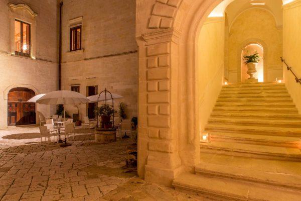 palazzo-viceconte-luxury-hotel-basilicata-tipica-tour-dmc-010