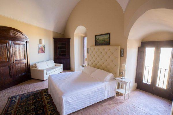 palazzo-viceconte-luxury-hotel-basilicata-tipica-tour-dmc-013