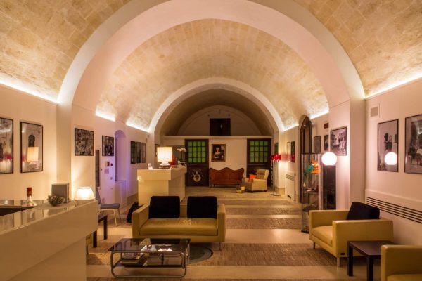 palazzo-viceconte-luxury-hotel-basilicata-tipica-tour-dmc-014