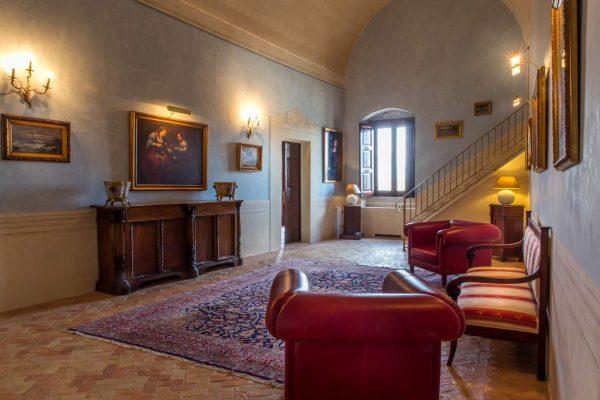 palazzo-viceconte-luxury-hotel-basilicata-tipica-tour-dmc-017