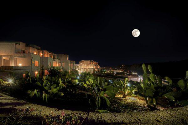 resort-basiliani-luxury-hotel-puglia-tipica-tour-dmc-001