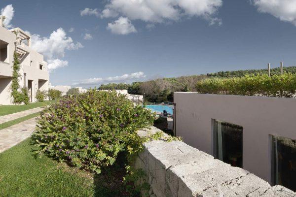 resort-basiliani-luxury-hotel-puglia-tipica-tour-dmc-002