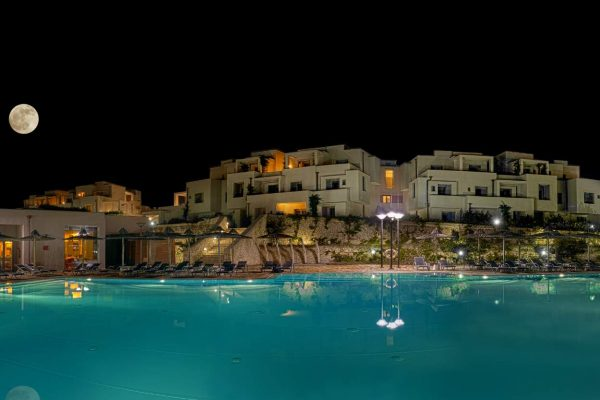 resort-basiliani-luxury-hotel-puglia-tipica-tour-dmc-003