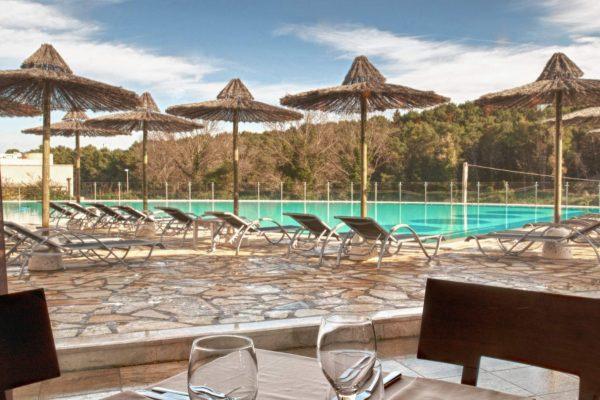 resort-basiliani-luxury-hotel-puglia-tipica-tour-dmc-005