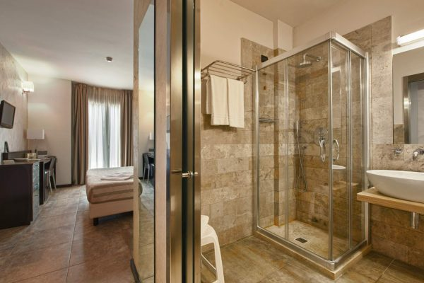resort-basiliani-luxury-hotel-puglia-tipica-tour-dmc-007