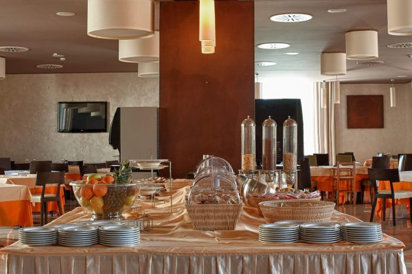 resort-basiliani-luxury-hotel-puglia-tipica-tour-dmc-008