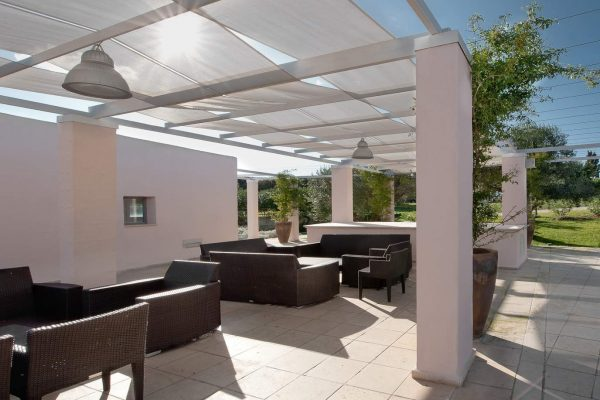 resort-basiliani-luxury-hotel-puglia-tipica-tour-dmc-009