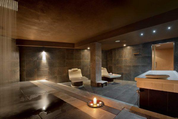 resort-basiliani-luxury-hotel-puglia-tipica-tour-dmc-011