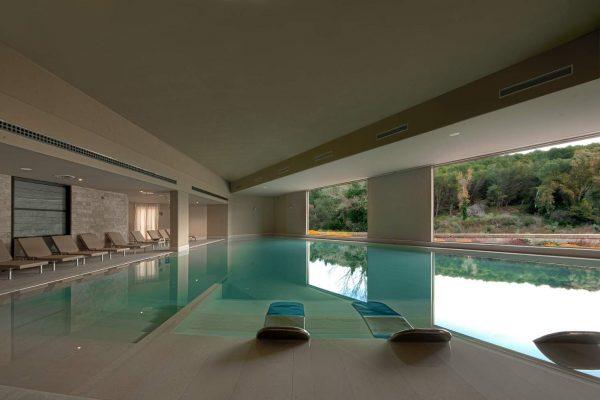 resort-basiliani-luxury-hotel-puglia-tipica-tour-dmc-014