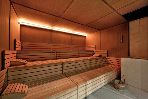 resort-basiliani-luxury-hotel-puglia-tipica-tour-dmc-016