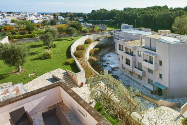 resort-basiliani-luxury-hotel-puglia-tipica-tour-dmc-017