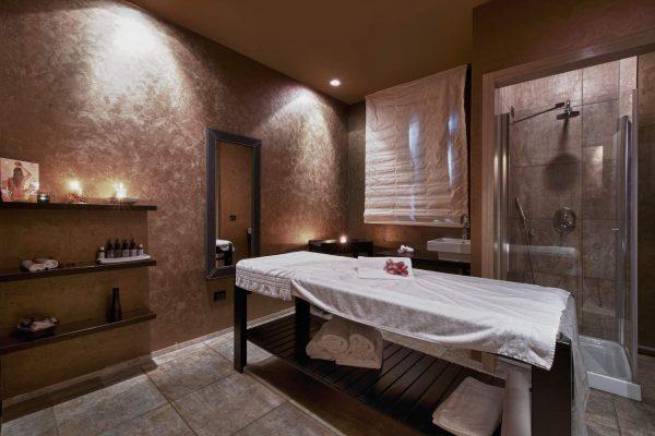 resort-basiliani-luxury-hotel-puglia-tipica-tour-dmc-019