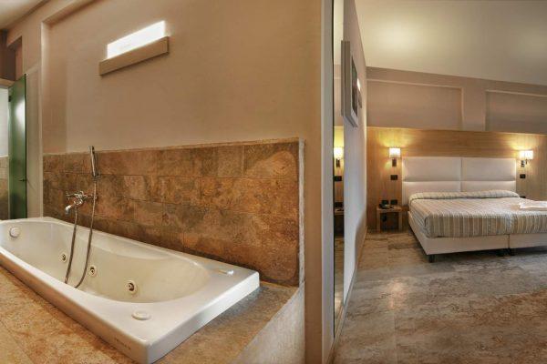 resort-basiliani-luxury-hotel-puglia-tipica-tour-dmc-021