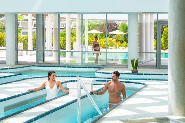 resort-ethra-reserve-luxury-hotel-puglia-tipica-tour-dmc-002