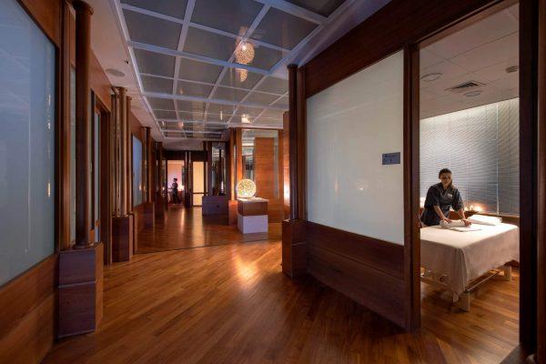 resort-ethra-reserve-luxury-hotel-puglia-tipica-tour-dmc-006