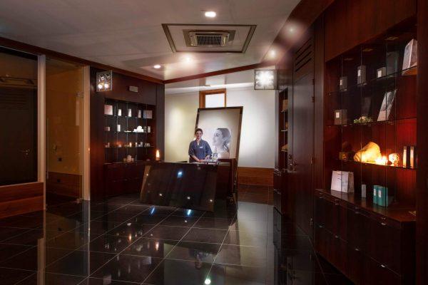 resort-ethra-reserve-luxury-hotel-puglia-tipica-tour-dmc-009
