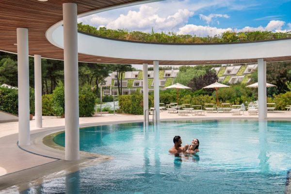 resort-ethra-reserve-luxury-hotel-puglia-tipica-tour-dmc-014