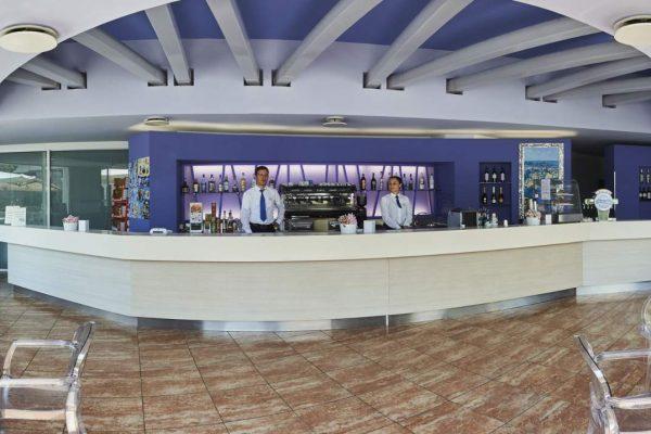 resort-riva-marina-luxury-hotel-puglia-tipica-tour-dmc-000