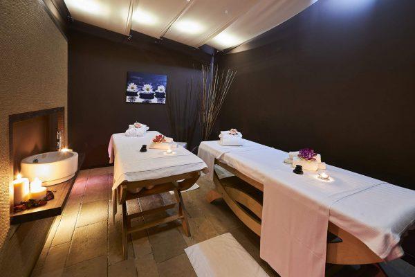 resort-riva-marina-luxury-hotel-puglia-tipica-tour-dmc-004