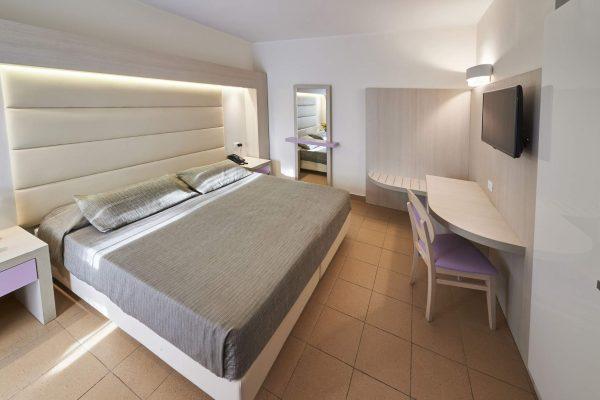 resort-riva-marina-luxury-hotel-puglia-tipica-tour-dmc-008