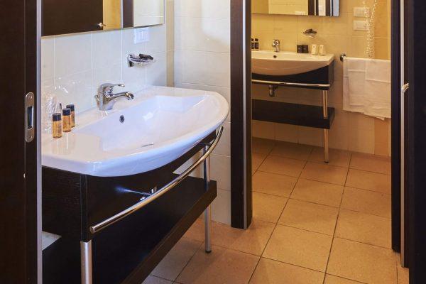 resort-riva-marina-luxury-hotel-puglia-tipica-tour-dmc-009