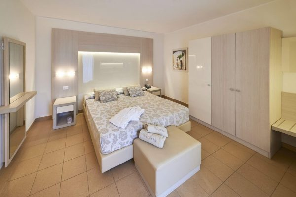 resort-riva-marina-luxury-hotel-puglia-tipica-tour-dmc-010