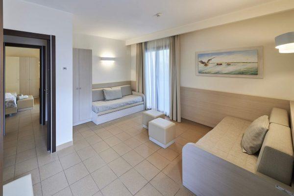 resort-riva-marina-luxury-hotel-puglia-tipica-tour-dmc-011
