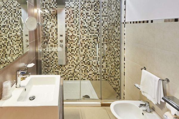 resort-riva-marina-luxury-hotel-puglia-tipica-tour-dmc-012