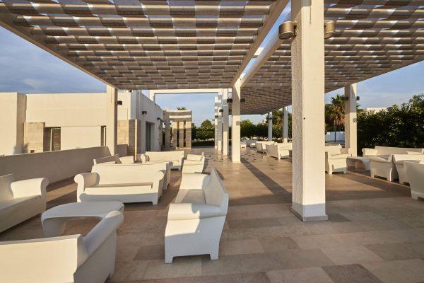 resort-riva-marina-luxury-hotel-puglia-tipica-tour-dmc-013