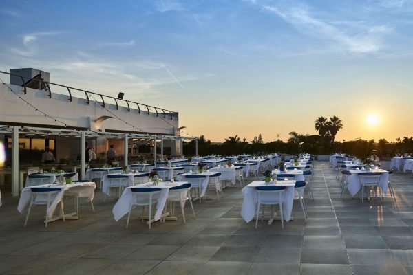 resort-riva-marina-luxury-hotel-puglia-tipica-tour-dmc-014