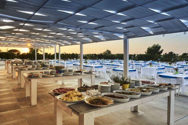 resort-riva-marina-luxury-hotel-puglia-tipica-tour-dmc-015