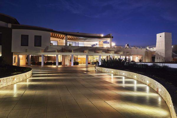 resort-riva-marina-luxury-hotel-puglia-tipica-tour-dmc-016