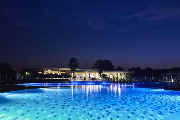 resort-riva-marina-luxury-hotel-puglia-tipica-tour-dmc-017
