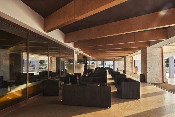 resort-riva-marina-luxury-hotel-puglia-tipica-tour-dmc-019