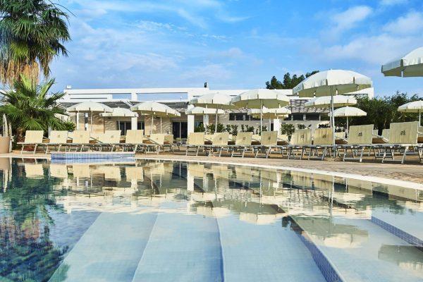 resort-riva-marina-luxury-hotel-puglia-tipica-tour-dmc-020