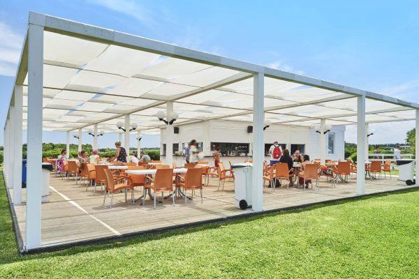 resort-riva-marina-luxury-hotel-puglia-tipica-tour-dmc-022