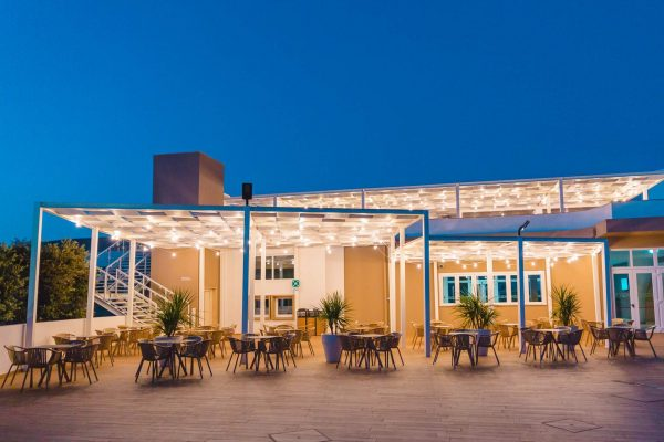 resort-torre-cintola-luxury-hotel-puglia-tipica-tour-dmc-001