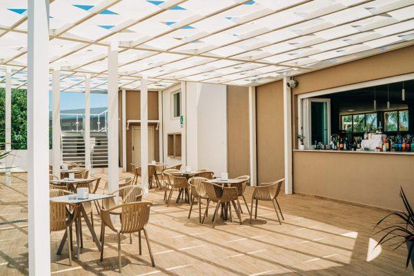 resort-torre-cintola-luxury-hotel-puglia-tipica-tour-dmc-006