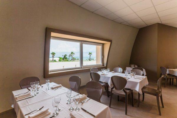 resort-torre-cintola-luxury-hotel-puglia-tipica-tour-dmc-027