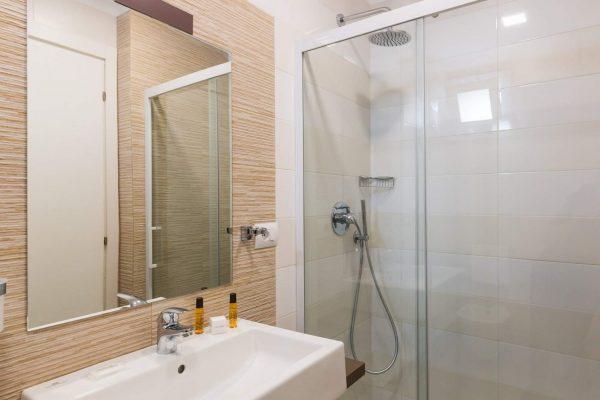resort-torre-cintola-luxury-hotel-puglia-tipica-tour-dmc-034