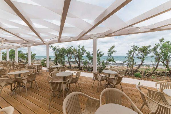 resort-torre-cintola-luxury-hotel-puglia-tipica-tour-dmc-037