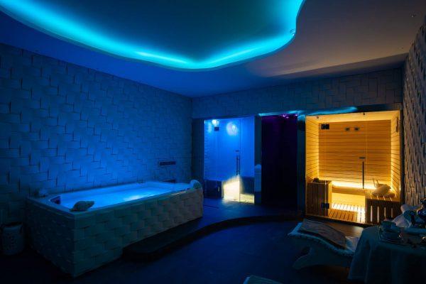 resort-torre-cintola-luxury-hotel-puglia-tipica-tour-dmc-041