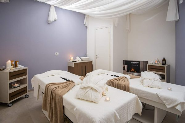resort-torre-cintola-luxury-hotel-puglia-tipica-tour-dmc-045