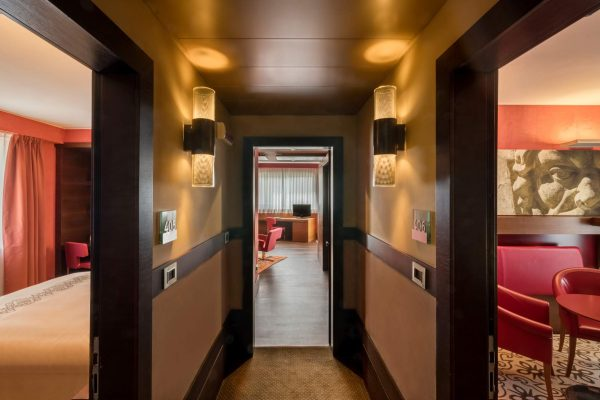 risorgimento-resort-luxury-hotel-puglia-tipica-tour-dmc-005