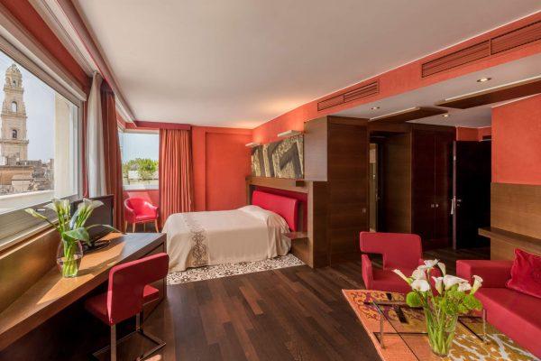 risorgimento-resort-luxury-hotel-puglia-tipica-tour-dmc-006