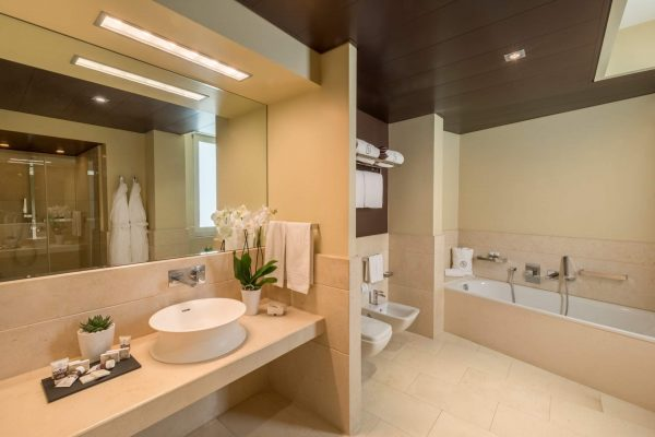 risorgimento-resort-luxury-hotel-puglia-tipica-tour-dmc-007
