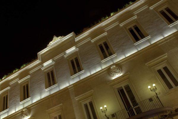 risorgimento-resort-luxury-hotel-puglia-tipica-tour-dmc-009