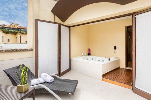 risorgimento-resort-luxury-hotel-puglia-tipica-tour-dmc-014