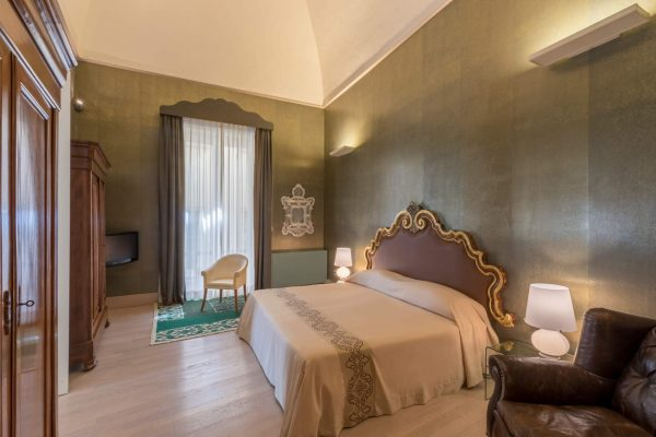 risorgimento-resort-luxury-hotel-puglia-tipica-tour-dmc-016