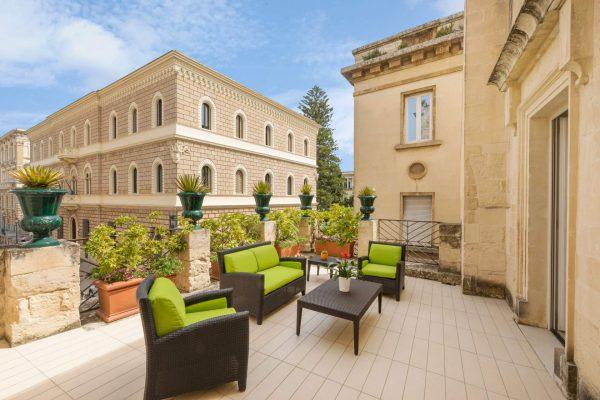 risorgimento-resort-luxury-hotel-puglia-tipica-tour-dmc-018